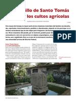 18 - Arqueología Mexicana - Mesoweb_unlocked