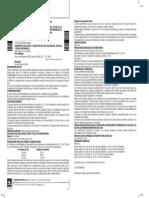 PROSPECTO-UNISTRAIN-PRRS-España(1).pdf