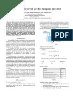 Control_de_nivel_de_dos_tanques_en_serie.pdf