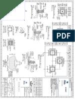 E-DE-FLO049-CIV-131-214-Z0