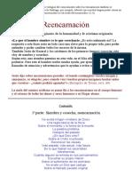 02 Reencarnación