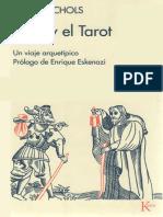 Nichols Sallie - Jung Y El Tarot