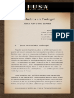 MariaJoseFerTavares.pdf