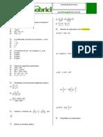 103303.pdf