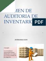 EXAMEN DE AUDITORIA DE INVENTARIOS.pptx