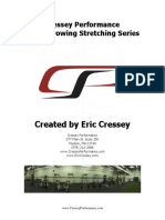 Cressey Performance Post-throwing Stretches1