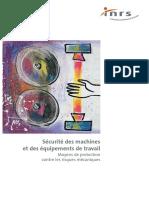 securite_machine_ed807.pdf