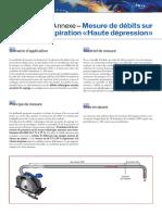 ed6052bis.pdf