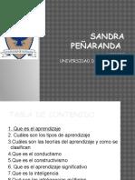 06- tipos y escuelas de aprendizaje.pptx