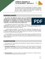 TEMA X - ALCALOIDES.docx