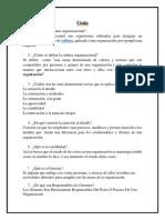 Guía  cultura organizacional y el entorno.pdf