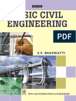 002-Basic Civil Engineering Book