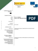 Anexo+IV+curriculum
