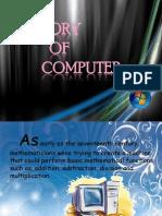historyofcomputer2.ppt