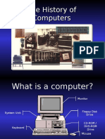 history-of-computers513 (1).ppt