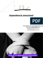 presentacinde-110920172006-phpapp01