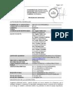 programa método de enfermería 2015