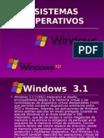 Copia de Sistemas Operativos