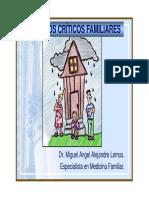 CRISIS FAMILIARES [Modo de Compatibilidad]