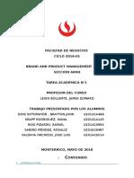 Brand_Product_TA1.docx.docx