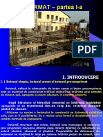 Curs Beton (1).Pps