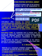 Curs Beton (4).Pps