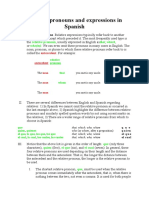 Relative Pronouns and Expressions in Spanish.docx1