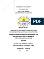 Proyecto Grado Jaramillo y Maldonado