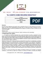 Cristina Gema Fernandez Seron 01