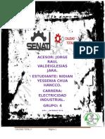 TAREA DE SU GRUPO.docx