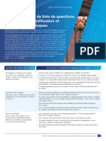 Fiches Outils ACI 06