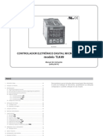 m_TLK49_r0.pdf