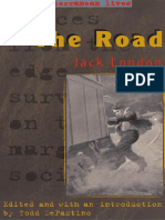 Jack London the Road 2006