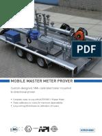 KOG 2013 Mobile Master Meter Prover Web