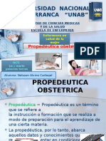 propedeutica obstetrica.pptx