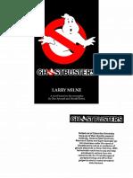 Gb1 Book Novel Milne