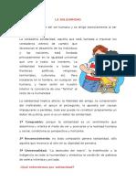 LA SOLIDARIDAD.docx