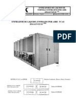 (4)Manual YCAS 360