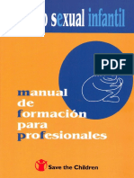 Manual Abuso Sexual Infantil