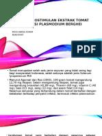 imunoparasitologi
