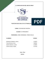 Provisión Para Cuentas Incobrables (1)