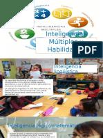Inteligencias Múltiples y Habilidades.pptx