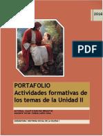 Porta Folio Xx