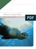 Alfa Laval Marine Essentials 2015pdf