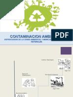 Contaminación a Introducción 2016 (1)