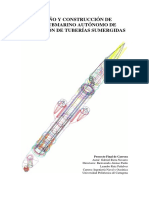 SUBMARINO INSPECCION.pdf