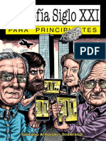 Filosofia Del Siglo XXI Para Principiantes.pdf