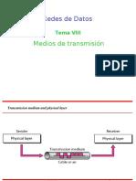 redes_t08_medios.pdf
