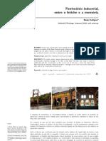 pat. industrial. fetiche memoria.pdf