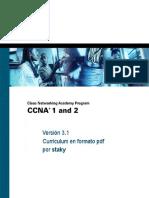 CCNA-1-2.pdf